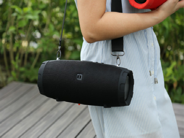 30W Powerful Bluetooth Speaker CY-29