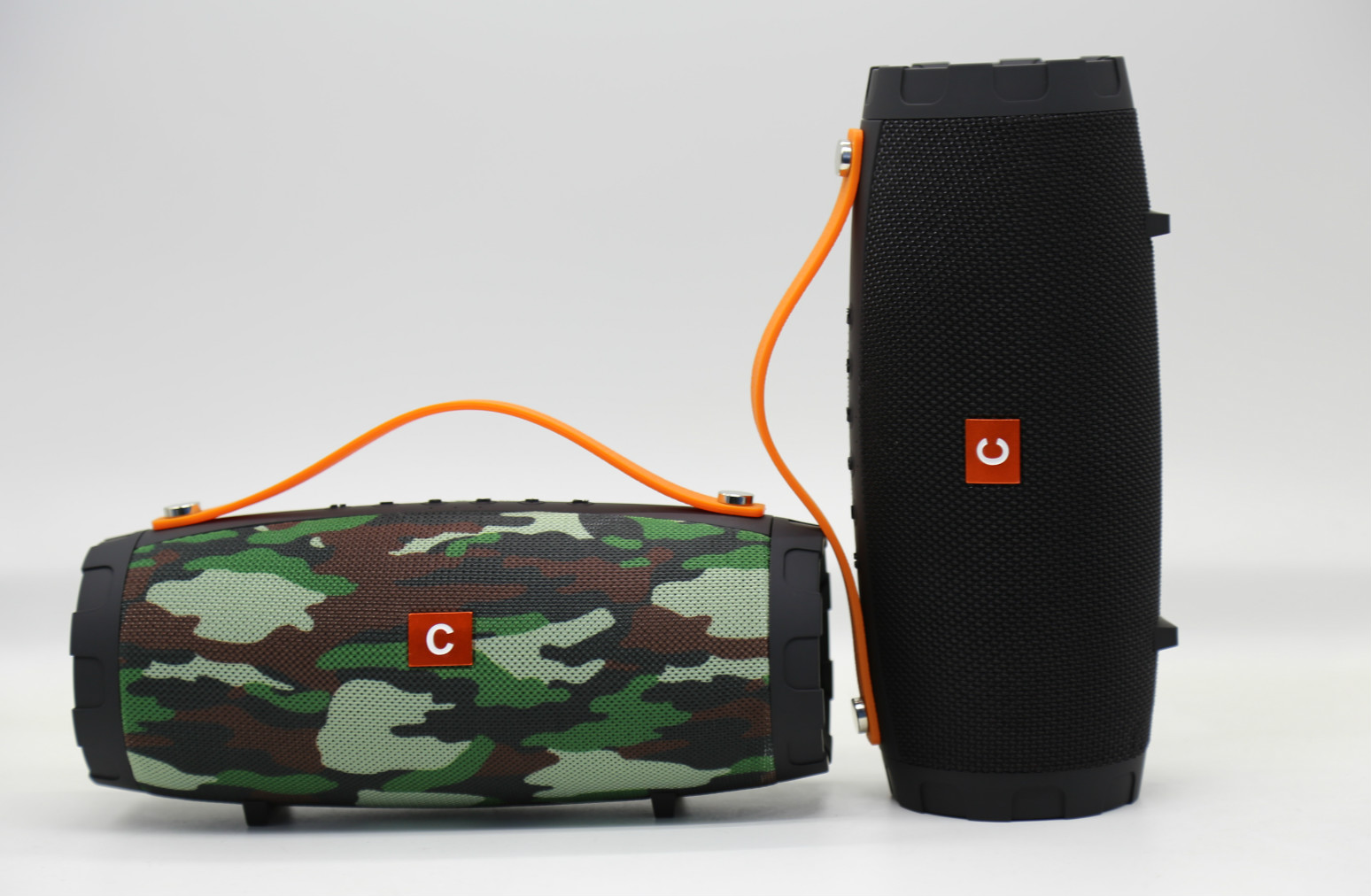 Outdoor BT Speaker CY-34 with Super Bass
